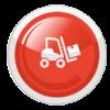 LKW-Modul5: Ladungssicherung